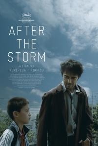 thumb_5345_film_poster_big