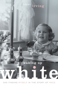 waking_up_white_cover